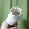 【無印 靴 スニーカー サンダル】連休明けは楽ちんしよ!気持ちいい靴のおすすめ7アイテム