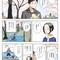 #お花見『三護さんのガレージセール』