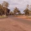 毎日更新 1983年 バックトゥザ 昭和58年9月14日 オーストラリア一周 バイク旅 82日目 23歳 溶接修理 偶然同名 ヤマハXS250  ワーキングホリデー ワーホリ  タイムスリップブログ シンクロ 終活