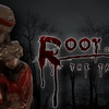 【Root Of Evil: The Tailor】夜な夜な叫び声のする屋敷を調査