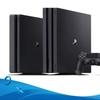 新型PS4 proとslim、みんなどっち買う?