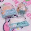 Uchi Café×生クリーム専門店Milk MILK
