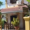 ラオス世界遺産ルアンパバーンの格安ゲストハウス「BOUNCHALEURN GUESTHOUSE」