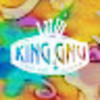 King Gnu 3rd ALBUM 「 CEREMONY 」Teaser Movie公開