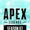 【ゲーム】「Apex Legendsシーズン7」8日目、やっぱりゴールドにも上中下がある