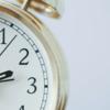 CircleCI 2.0に移行して新機能を活用したらCIの実行時間が半分になった話