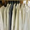 買えない、けど欲しい、おすすめのカジュアル白シャツまとめ
