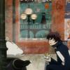 8月7日/今日見たアニメ
