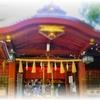 子安神社、八王子最古の神社 今月末は祇園祭も
