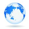 先進6か国、33年後(2050年)の年金資金不足2京5000兆円推計の絶望感(世界経済フォーラム)