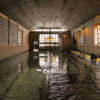 日本最大級の総檜風呂!源泉かけ流し伊豆下田にある河内温泉千人風呂へ行ってきました☆なんと泳げちゃうんです
