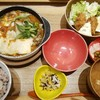 すかいらーくHDの株主優待券が使えるのはガストだけじゃない!和ご飯とカフェchawanならおいしい和食を堪能できる!