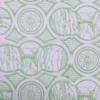 【切符系】 デザインもさまざま オシャレ系なキップの地紋。