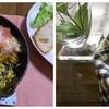 スペインの炊き込みご飯