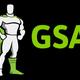 Nuxt.js環境でGSAPプラグインを登録する方法