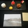 フランス旅行記④(パリ)