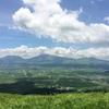 九州旅行記その3(2017/7/16)
