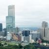 この街だけで全て完結!大阪市天王寺区周辺の賃貸マンション情報