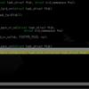 GNU GLOBALをCentOS6にインストール&簡単な使い方メモ