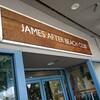 JAMES AFTER BEACH CLUB 〜ハワイでSurf Chicなストアを発見‼︎〜