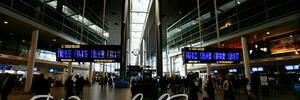 【コペンハーゲン国際空港】ファストトラックとSASラウンジ利用で、ヨーロッパ各国への乗り継ぎに便利!