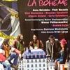 ウィーン国立歌劇場  『ラ ボエーム』  66