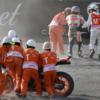 ★MotoGP2016 ペドロサ選手の鎖骨の手術が完了
