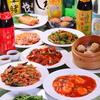 【オススメ5店】高田馬場(東京)にある中華料理が人気のお店
