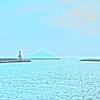 大分県 姫島