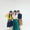 ジルさんと乃木坂46な日々 vol6