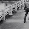 本日のUS National Archives/Hiroshima and Nagasaki Effects, 1945