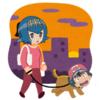 【ポケモンss】スイレン「サトシ!10まんボルト!!」