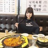 【ソウル】江南エリアのコスパ飯♡