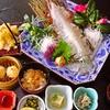 【オススメ5店】唐津(佐賀)にある海鮮料理が人気のお店