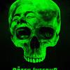 観なくていい映画 ◆ 「グリーン・インフェルノ」