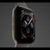 【比較】「Apple Watch Series 4」と「Series 1」の違いをチェック!!