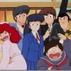 全96話!めぞん一刻のデジタルリマスター版アニメ動画配信を無料で見る方法