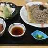 🚩外食日記(372)    宮崎ランチ   「海鮮茶屋 うを佐」⑩より、【選べる御膳】‼️