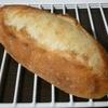 [キタノカオリのハードブレッド]国産小麦のパン作り