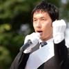 NHKの受信料が高すぎる問題について