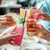 一気飲みと少しずつ飲むのはどっちが早く酔う?