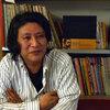 渡辺シン Shin Watanabe
