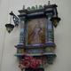 【写真】2001年の100円スペイン旅行 ポルトガルのサンアントニオからスペインアヤモンテへ