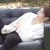 SHINee 〜 Requiem編 ③ Poet Artist ほか(前)