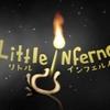 Switch/WiiU「Little Inferno」レビュー!あの超人気ゲーム、火遊びがついにTVゲーム化!