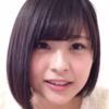 チーム8佐藤栞のSR配信をTwitterで拡散してくるNGT公式アカウント