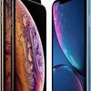 iPhoneXR iPhoneXSやiPhone8とは何が違う?