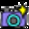 ◆【お節介焼き情報】 カシャリ!一人旅 京都五山第二位・相国寺