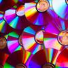 このご時世にCDを買うことを全力で正当化してみる