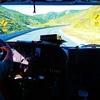 トラック運転手のテンションが上がる瞬間(とき)